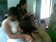 Bangladeshi girl enjoy - SlutLoad.com
