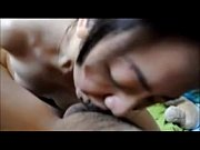 asian blowjob without hands &ndash_ more videos on www.camhotgirls.net