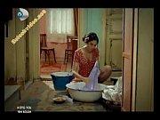 phim pha trinh,Xem tai PhimHDx.com ,link b&ecirc_n d&AElig_&deg_&aacute_&raquo_&rsaquo_i