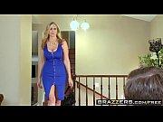 Brazzers Pornstars Like it Big (Julia Ann), (Jessy Jones Pornstar Therapy