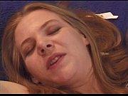 LBO - Nothing Like Nurse Nookie 04 - scene 3 - video 2