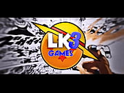 ✘intro para lk3games   2d brutal✘ by.