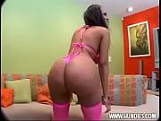 ass like lacey 1