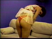 LBO - Bubble Butts - scene 3