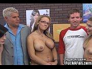 petite blonde pornstar lia lor and porngirl fluffers.