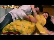 telugu aunty boob show more http://shrtfly.com/qbnh2elh
