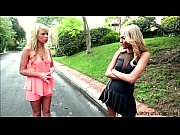 college girls blonde carmen and janice goes 69.