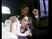 La Sposa The Bride www adultbated com