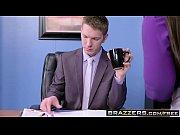 thumb Big Tits At Wor  K    My Slutty Secretary Scen  Secretary Scene Secretary Scene S