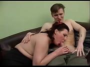 thumb Russian Mature  Olga With Young Boy 546496  Boy 546496