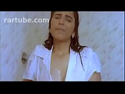 Mallu Glamour Hot Queen Reshma Full nude Bathing Scene