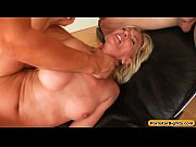 MIlf Thing with Busty Sexy Housewife Getting Fucked 14