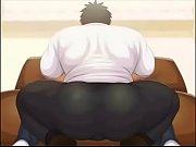 ボイスアニメ