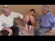 Skinny small tits masturbation Dukke and Glenn got a opportunity to