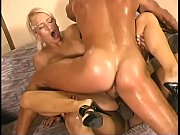 stacy silver is ready to give.