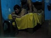 PERU - Travesti shemale jhoana de los olivos se toma mi leche anal
