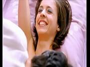 Leticia Dolera - Semen, una historia de amor (2005) 001