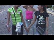 toticos.com dominican porn - 19yo sexy teen natacha.