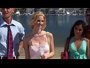 Co-Ed Confidential Season 3 S03E01 Fast VS Fiction