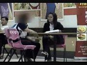 cases of infidelity