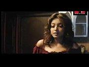 aashiq banaya aapne Emraan Hashmi sexy music