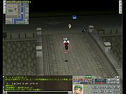 Final Hope Online~bot kill~