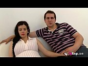 thumb selling my pregnant girlfriend  jordi enjoys a future mom