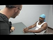 Naked gay cops movie Prostitution Sting