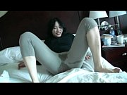 Girls peeing their jeans &amp_ panties N2P trailer 24