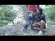 pune escorts| www.hotsimi.com