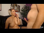 DEUTSCHLAND REPORT - Mature German amateur Teresa R gets picked up and fucked by