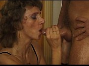 juliareaves-olivia - reife begierde - scene 3 girls.