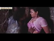 Anjali Hot Song Edit Slow Motion with Pan   Zooming 480p