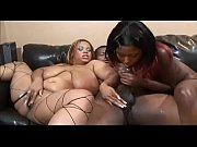 Black sluts riding a black dick # 5