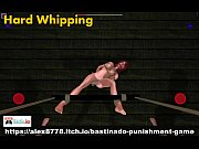 Hard Whipping PC game