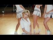 Aoa Choa Focus Cam Heart Attack XXX PMV by FapMusic