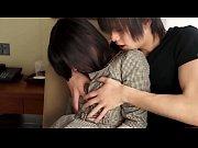 thumb Xxx Video 20 17 Baby Girl Japanese Baby Baby Sex Teen Full Goo Gl Z4xykn