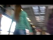 TV Culos - Moviendo su gran culo HD