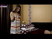 dillion carter in naughty daughter (dvd)