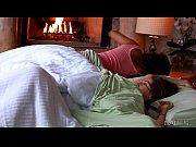 Babes.com - LOVE AT FIRST BLUSH Adrianna Luna, Sara Luvv New