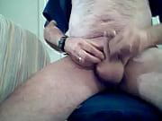 Masturbationsession1