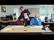 Gay porn circumcised cock videos homemade xxx Does naked yoga