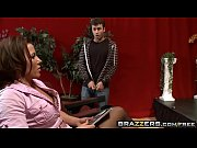 Brazzers - Milfs Like it Big - Inari Vachs James Deen - Cock