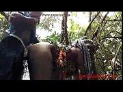 INDIAN SEX TEEN watch full : conheo.info