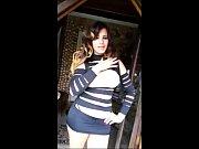 mirella santos •_ www.transexluxury.com