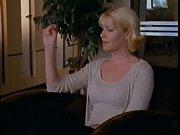 thumb personals 2 2001