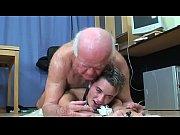 Insegnami tu babbo Teach me father (Full Movie)
