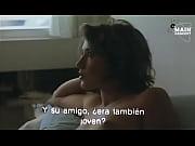 ana duato desnuda en madrid -.
