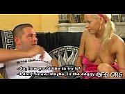 Teen widens her pleasing legs for hard dick of her boyfriend