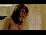 Alexandra Daddario - SexScene - ScandalPost.Com